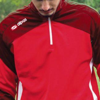 Sweatshirts / Hoodies / Trainingstops